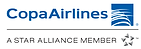 Copa Airlines - A Star Alliance Member l