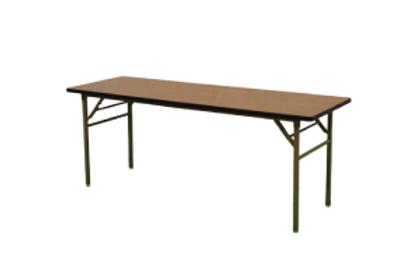 テーブル(デコラ)