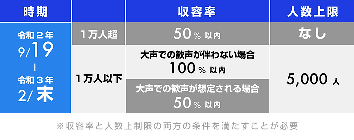 Hokusui_Event_Guideline_Infographic56.pn