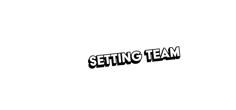 fix_hokusui_setthing_team0214-----.png