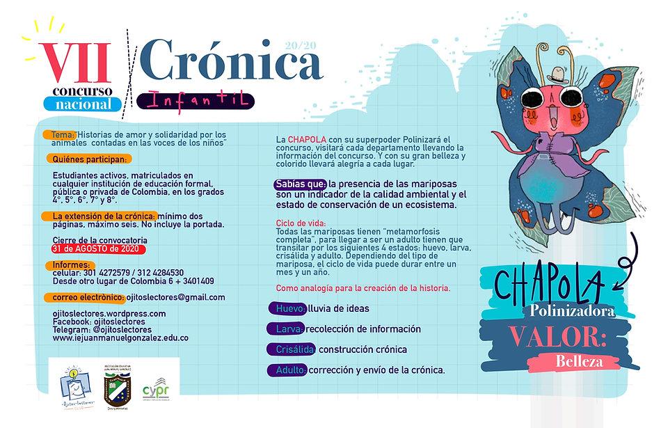 Chapola_page-0001.jpg
