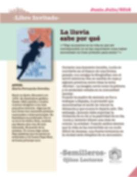 libro-invitado_junio-02.jpg
