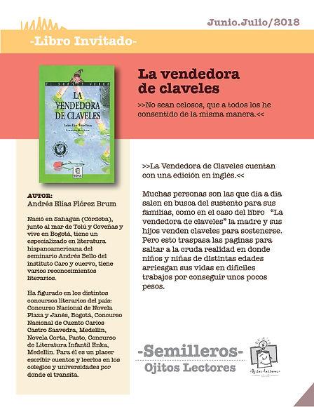 libro-invitado_junio-01.jpg
