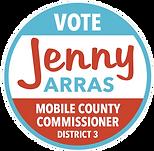 J_Arras_logo_FINAL_highres-circ_district