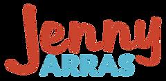 jenny logo_text.png