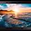 "Thumbnail: SAMSUNG QH55R 55"" SMART SIGNAGE"