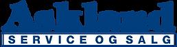 Logo Askland