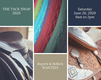 THE TACK SWAP 2020 Photo Collage.jpg