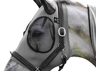 ProfChoice Fly Mask.jpg