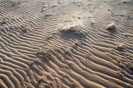 Casa Modico - Areia da Praia