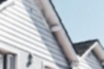 ハウスのWindows&屋根