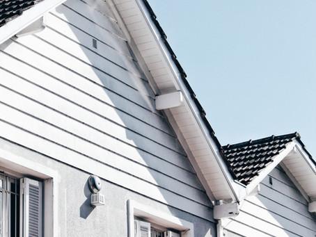 Tips for Choosing a New Neighborhood