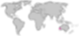 World-Map-PNG-Transparent-Image(1).png