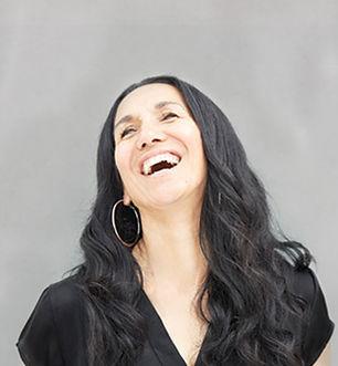 Tina Kopa