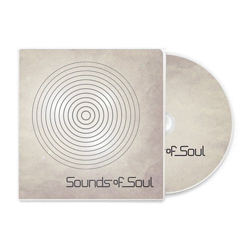 Sounds of Soul Digital Download
