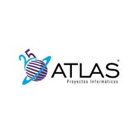 Atlas_logoM.png