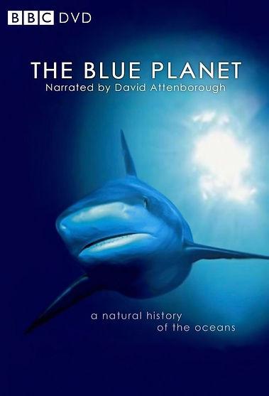 the-blue-planet.jpg