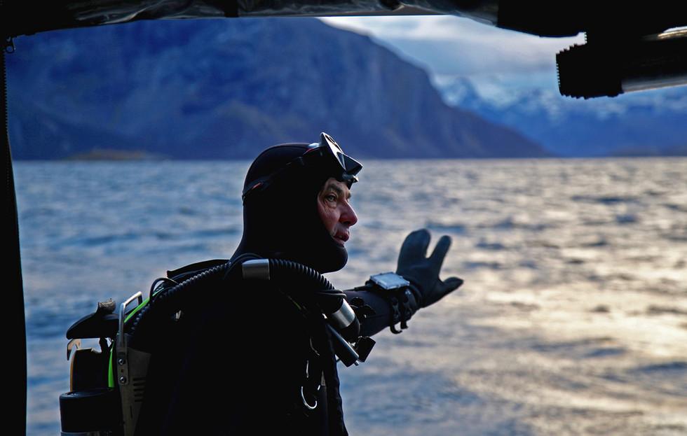 Didier-Norway-1Mo.jpg