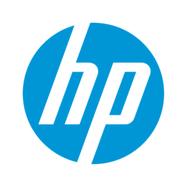 HP_logoM.png