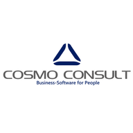 Cosmo_logo_mod.png
