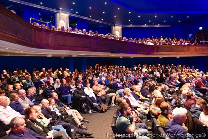 public-conference-didier-noirot.jpg