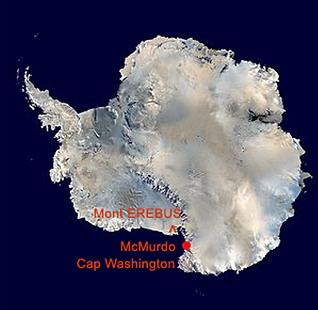 Antarctica_map3.jpg.png