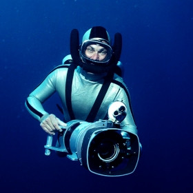 Didier-Noirot-Cousteau-cameraman.jpg