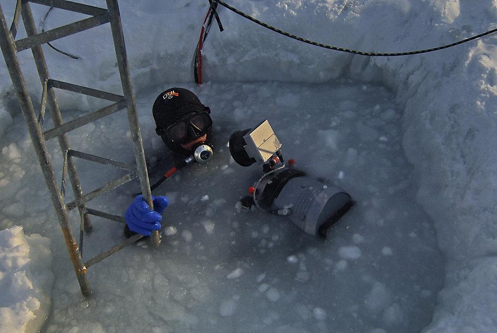 Immersion-dans-la glace.jpg