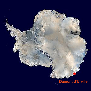 Map-Dumont-d'Urville.png