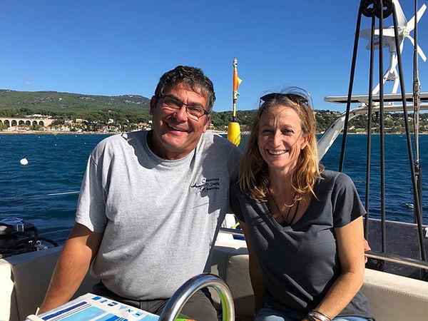 Didier-Noirot-et-Celine-Cousteau-10.2020