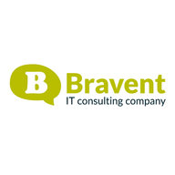 Bravent.png