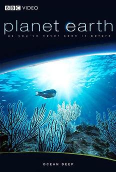planet-earth2.jpg