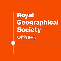 Logo-Royal-geographic-society.png