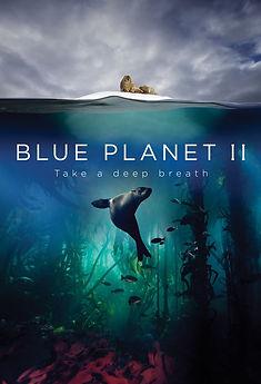 Blue_Planet_II.jpg