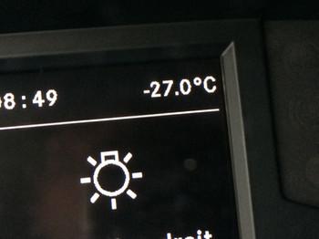 norway-temperature.jpg