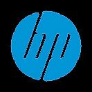 hp-logo-0.png