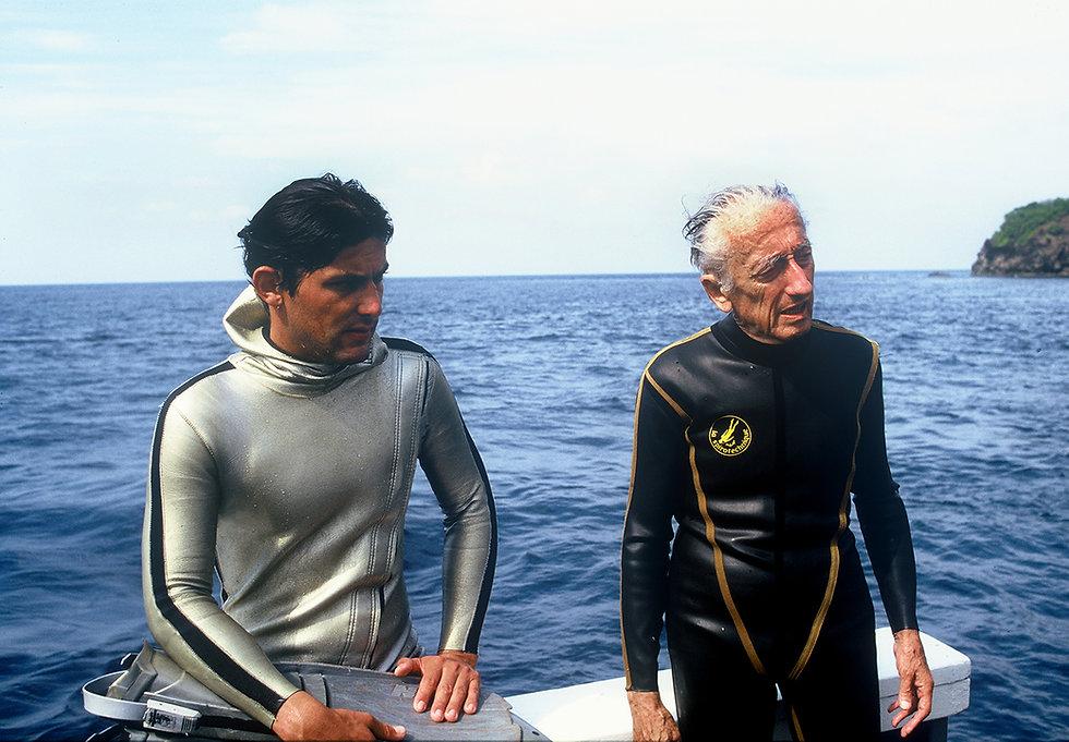 Didier-et-Cousteau-1Mo.jpg