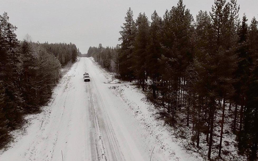 norway-road.jpg