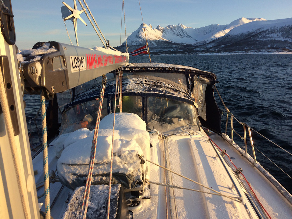 norway-bateau.jpg