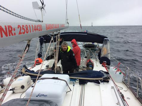 Norway-equipe3.jpg
