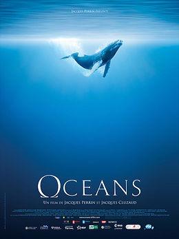 Oceans-Jacques-Perrin.jpg