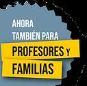 insignia-profesoresfamilias02-500px.png