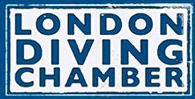 london-diving-chamber-logo.jpg