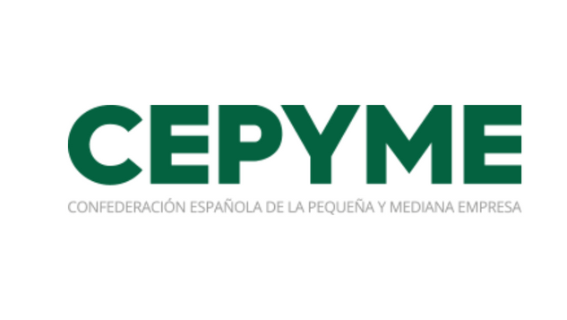 CEPYME_LOGOM.png