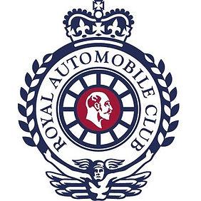 royal-automobile-club-logo.jpg
