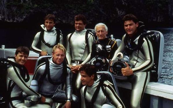 jyc-cousteau-cousteau-society-2010-02 (1