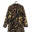 Thumbnail: Tigerjacke mit Schlangendruck