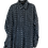 "Thumbnail: Bob der Baumeister Seidenhemd ""Montage"" blau/grau"