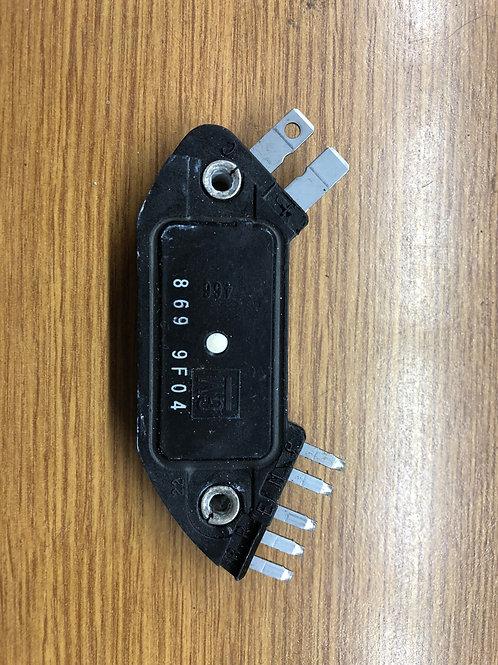 1991 Igntion Control Module