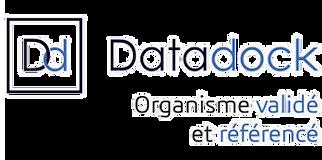 Compagnum Certificat Datadock Fomation OPCO PME ETI Collectivités territoriales